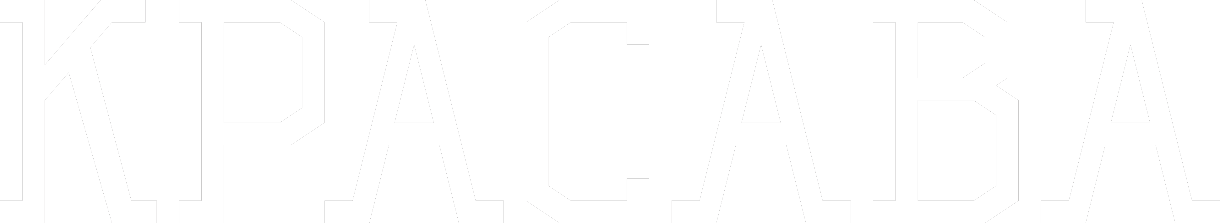 MerchMerch